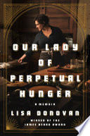 Book Our Lady of Perpetual Hunger