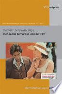 Erich Maria Remarque und der Film