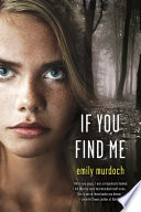 If You Find Me Book PDF