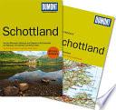 DuMont Reise Handbuch Reisef  hrer Schottland