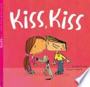 download ebook kiss, kiss pdf epub