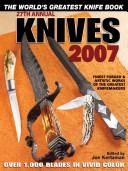 Knives 2007