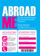 download ebook abroad me pdf epub