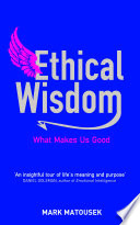 Ethical Wisdom Pdf/ePub eBook