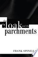 The Cloak And The Parchments