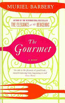 The Gourmet : reputation of a chef with a...