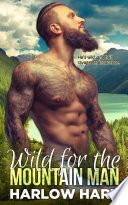 Wild for the Mountain Man