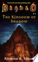 The Diablo  The Kingdom of Shadow Book PDF