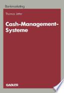 Cash-Management-Systeme