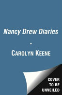 Nancy Drew Diaries : great book for every reader....