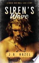 Siren's Wave