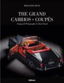 Mercedes Benz   The Grand Cabrios   Coup  s