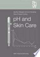 PH and Skin Care