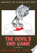 the devil s end game