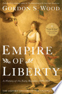 Empire of Liberty