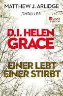 Eene Meene