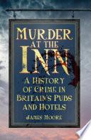 Murder at the Inn