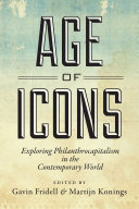 Age of Icons