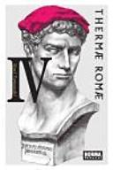 Thermae romae 4