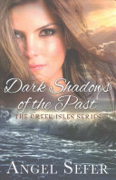 Dark Shadows of the Past