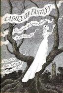 Ladies of Fantasy