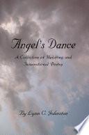 Angel s Dance