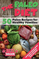 The Paleo Diet Book PDF