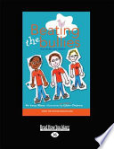 Ebook Beating the Bullies Epub Lucy Blunt Apps Read Mobile