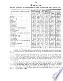 Allgemeine bayrische Hopfen-Zeitung