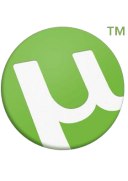 µTorrent® PRO- Torrent Downloader