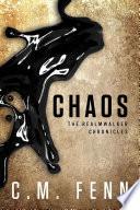 download ebook chaos pdf epub