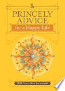 Princely Advice for a Happy Life