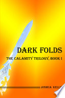 Dark Folds