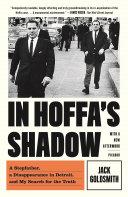 In Hoffa's Shadow Book