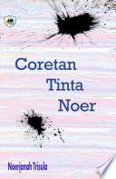 Coretan Tinta Noer