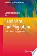 Feminism and Migration