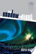 download ebook the shadow and night pdf epub