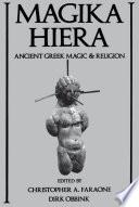 Magika Hiera