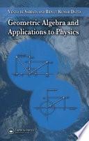 geometric-algebra-and-applications-to-physics