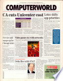 Aug 29, 1994