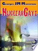 Nucleargate