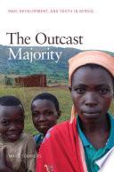 The Outcast Majority Book PDF