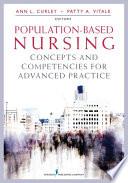 Population Based Nursing