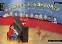 Circus Pianoforte