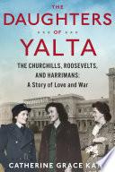 Book The Daughters of Yalta