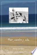 Mar  Viento Y Vida