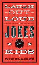 download ebook laugh-out-loud jokes for kids pdf epub