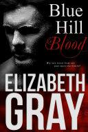 Blue Hill Blood Book PDF