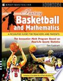 Fantasy Basketball and Mathematics