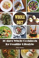 Whole Diet